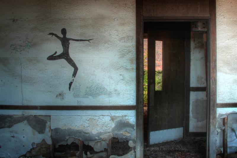 mp dancer.jpg