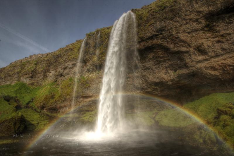 mp foss rainbow.jpg