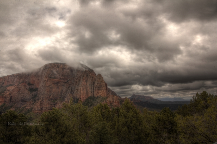 mp kolob canyon.jpg
