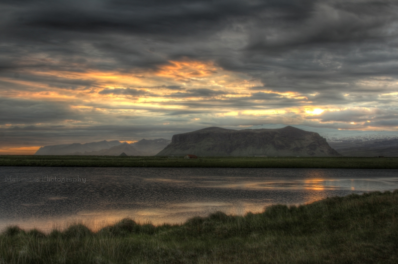 sunset iceland.jpg